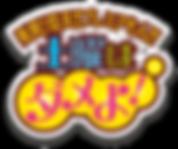 svg_logo.png