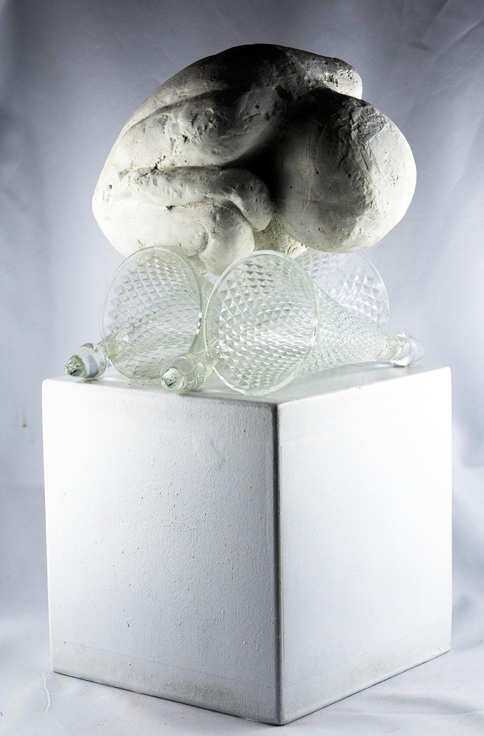 cristallin-0590b