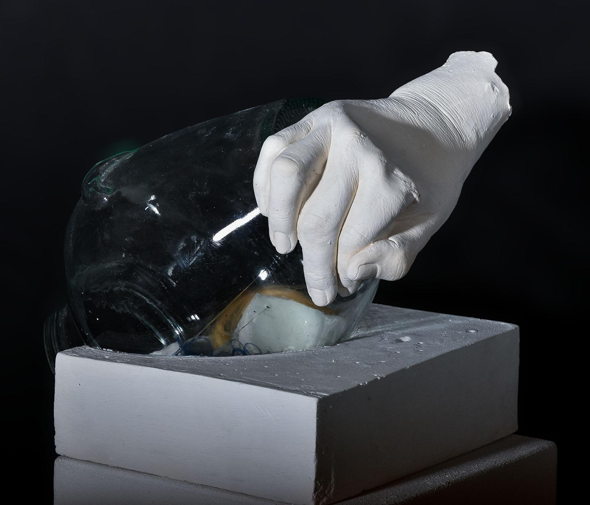 fontaine2017-26b