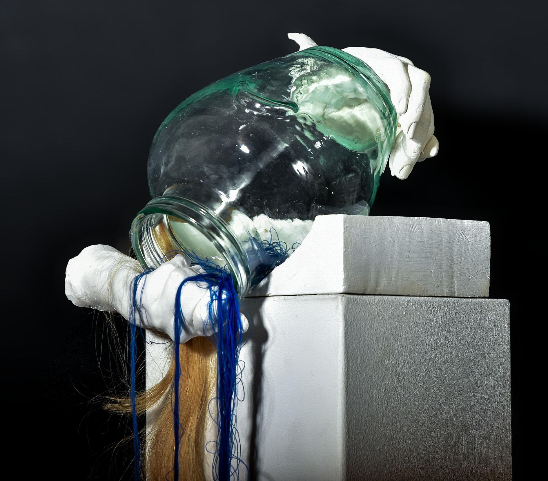 fontaine2017-21b