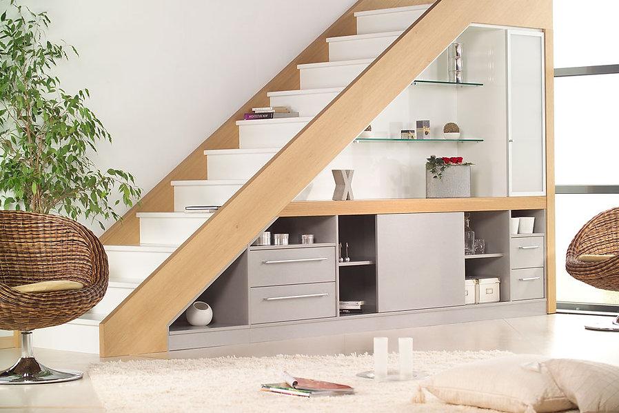 AGEM_Sous-escalier-web.jpg