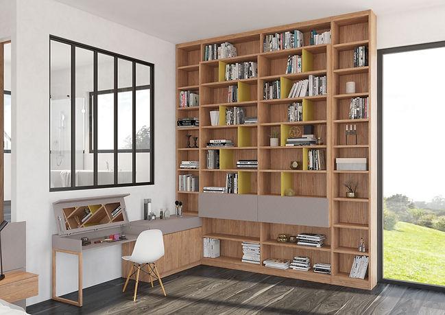 AGEM_Bibliothèque_Bureau_Verrière-web.jp