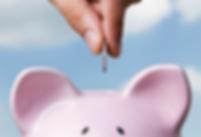 Detrainilità delle spese psicologiche