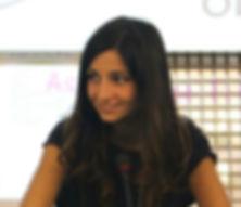 Dott.ssa Celeste Petrelli