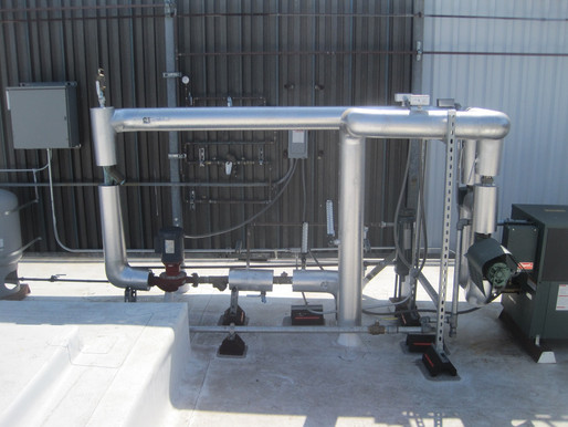 Typical Boiler plumbing.JPG