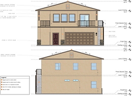 Elevation picture.PNG