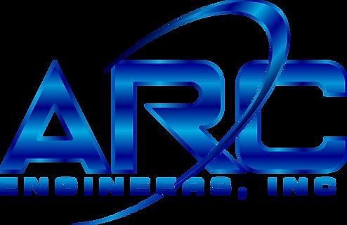 ARC Engineers, Inc_Logo_FinalFiles.png
