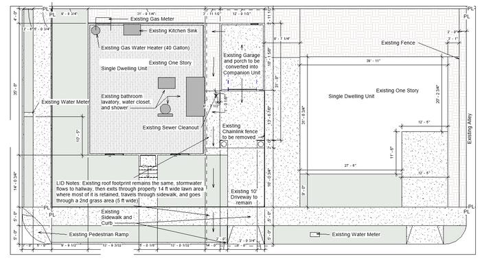 Site Plans.PNG
