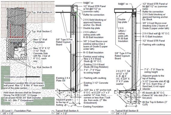 Drafting & Design.PNG