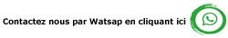 watsapmessage.png