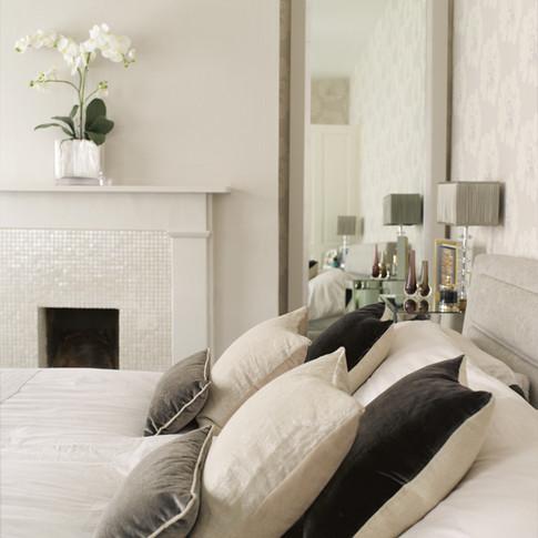 Bedroom-detail--1_00006.jpg