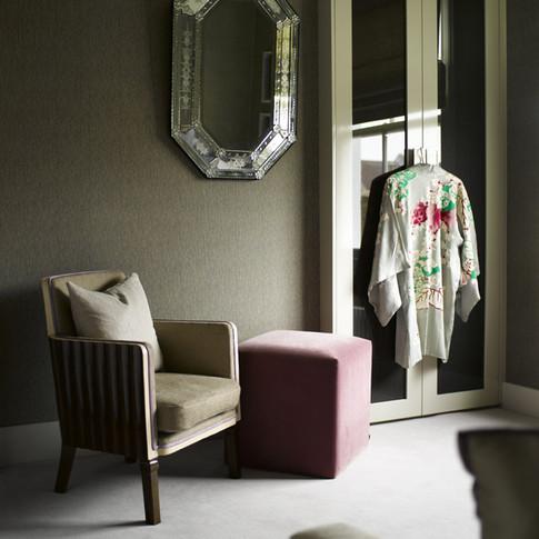 Dressing-room-1_00010.jpg
