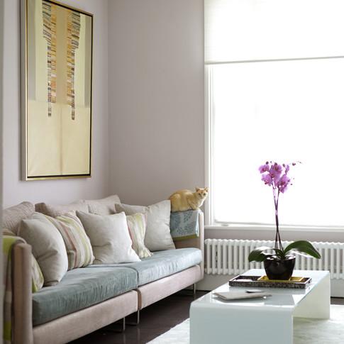 Living-room-wide-2_00022.jpg