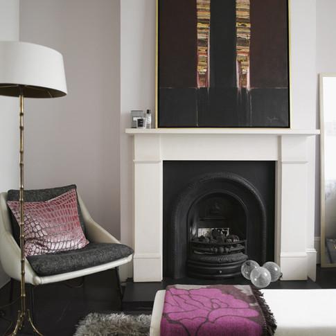 Living-room-detail-3_00007.jpg