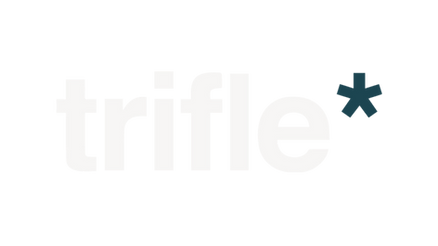 TRIFLE SMALLER  MEDIUM  -02.png