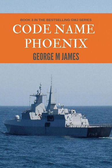 Phoenix Cover jpeg.jpg