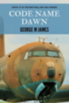 Dawn Cover jpeg.jpg