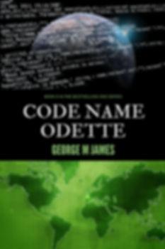 Odette Cover jpeg.jpg