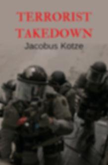 Terrorist Takedown CS.jpg