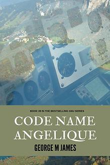 Angelique Cover jpeg.jpg