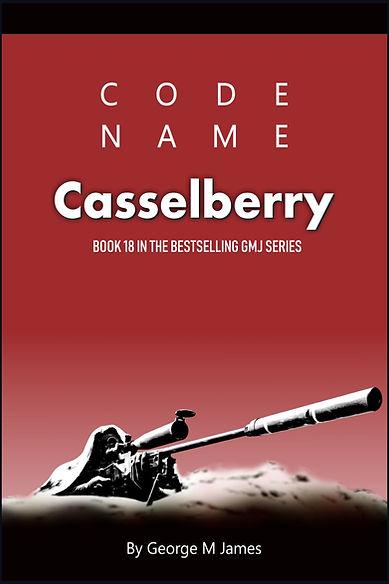 Casselberry Cover JPEG.jpg
