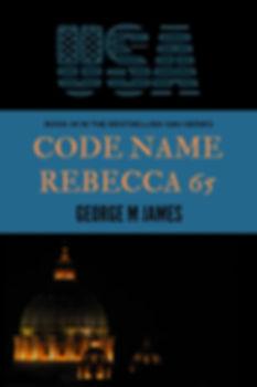 Rebecca 65 Cover jpeg.jpg