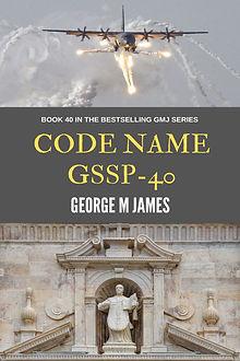 GSSP-40 Cover JPEG.jpg