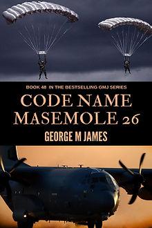 Masemole 26 Cover.jpg