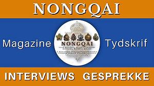 Nongqai thumbnail for YT.jpeg