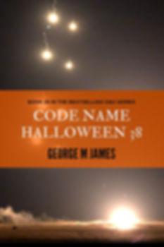 Halloween 38 Cover jpeg.jpg