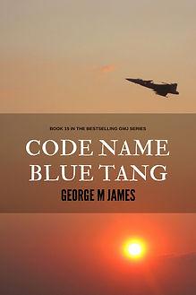 Blue Tang Cover jpeg.jpg