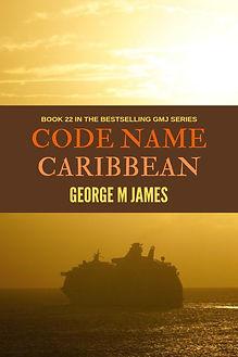 Caribbean Cover jpeg.jpg