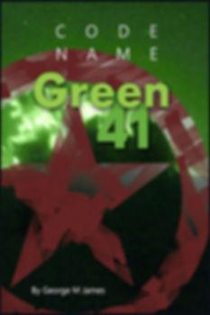 Green 41 Cover JPEG.jpg