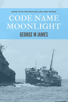 Moonlight Cover jpeg.jpg