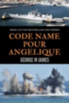 Pour Angelique Cover jpeg.jpg