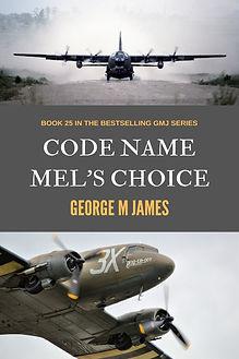Mel's Choice Cover jpeg.jpg