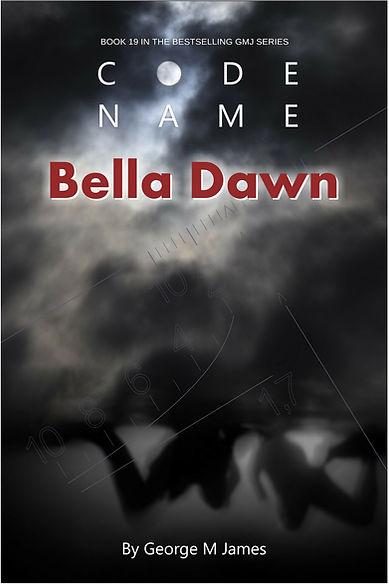 Bella Dawn COVER JPEG.jpg