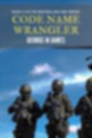 Wrangler Cover jpeg.jpg