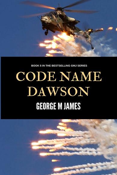 Dawson Cover JPEG.jpg