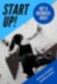 Start Up Cover.jpg
