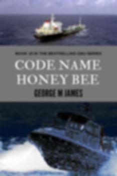 Honey Bee Cover jpeg.jpg
