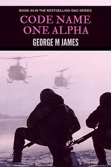 One Alpha Cover jpeg.jpg