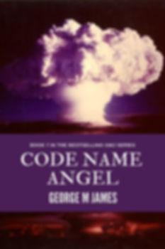 Angel COVER jpeg.jpg