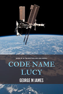 Lucy Cover jpeg.jpg