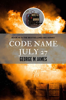 July 27 Cover.jpg