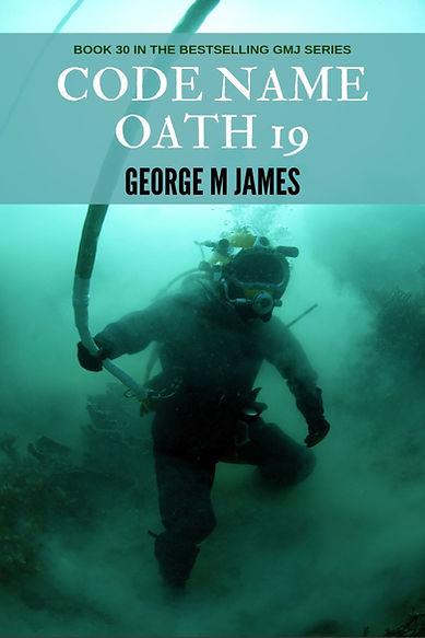 Oath 19 Cover jpeg.jpg