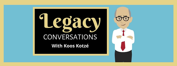 Legacy Interview Banner Youtube (1)_edited.jpg