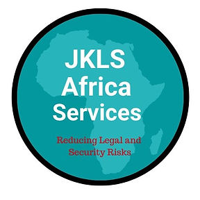 JKLS Logo alone.jpg