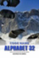 Alphabet 32 Cover JPEG.jpg