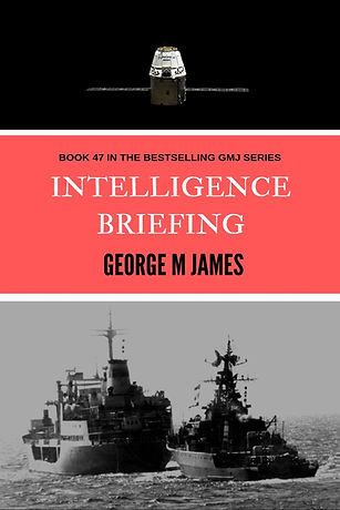 Intelligence Briefing Cover JPEG.jpg